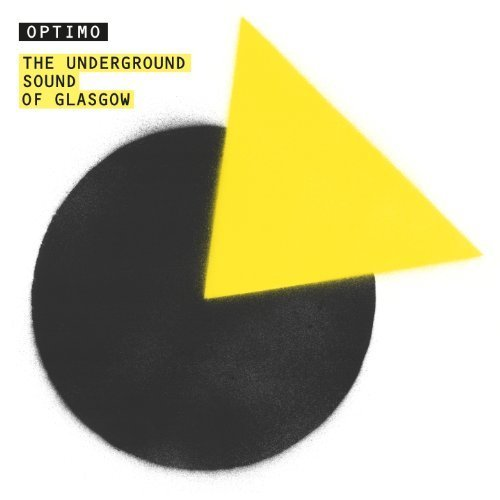 The-Underground-Sound-of-Glasg