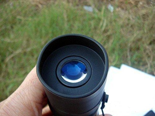 Billig superex® kompakt 16x40 dual focus telescope optics mit zoom