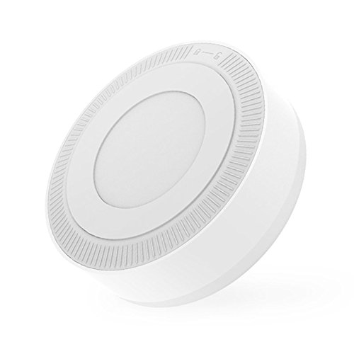 Xiaomi Mi Motion-Activated Night Light Sensor de Movimiento de iluminación Nocturna