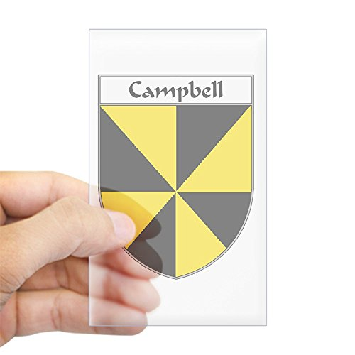 cafepress-campbell-coat-of-arms-rectangle-sticker-rectangle-bumper-sticker-car-decal