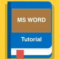 Guide To MS_Word