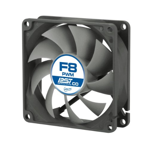 arctic-f8-pwm-pst-co-80mm-dual-ball-bearing-low-noise-pwm-standard-case-fan-with-pst-feature-ideal-f