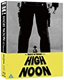 High Noon (1952) (Masters of Cinema) Limited Edition Blu-ray only £23.24 on Amazon