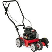 MTD 550G 148cc Briggs & Stratton Pull Start Edger - Red
