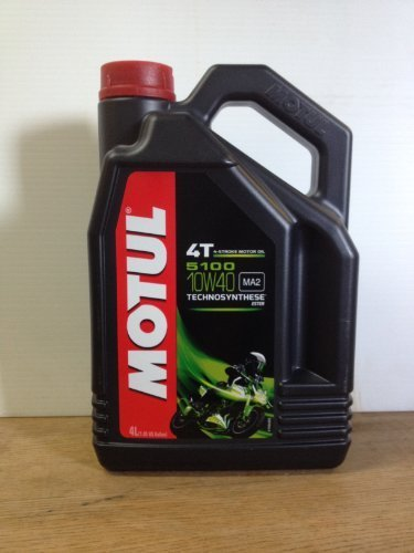 motul-5100-synthetic-blend-motor-oil-10w40-gallon-3081gaa-by-motul