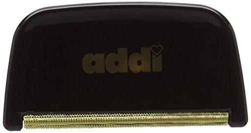 ADDI 419-7Cashmere de Peigne