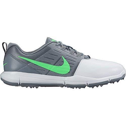 Nike 704802-006