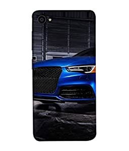 Fuson Designer Back Case Cover for Lenovo ZUK Z2 :: Lenovo Zuk Z2 Plus (the things you love no matter what task )
