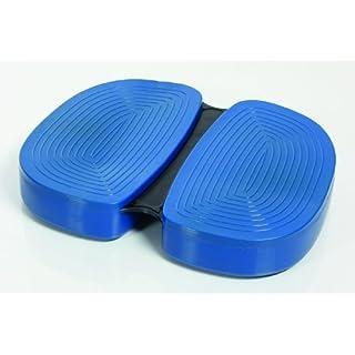 Togu Aero-Step Pro, blau, Fitness- und Koordinationstrainer