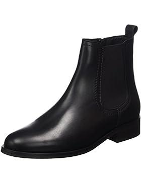 Buffalo Damen ES 30855l Sauvage Chelsea Boots