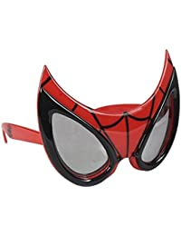 c86e069c4a ARTESANIA CERDA Gafas de Sol Percha Premium de Spiderman