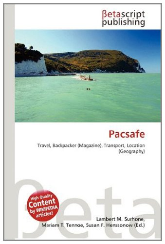 pacsafe-travel-backpacker-magazine-transport-location-geography