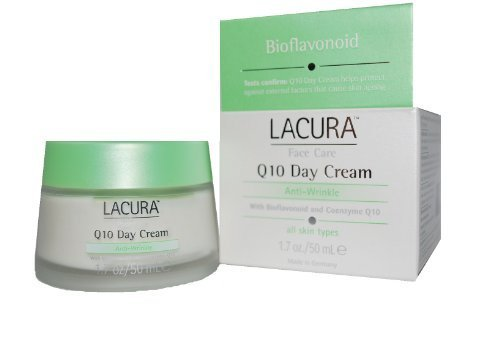 lacura-day-face-cream-q10-anti-wrinkle-by-aldi