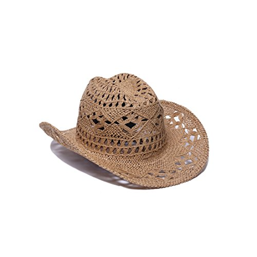 ale-by-alessandra-womens-caballera-crochet-toyo-cowboy-with-memory-wire-brim-toast-one-size