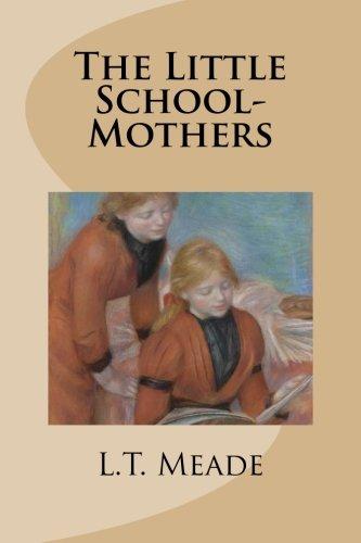 The Little School-Mothers