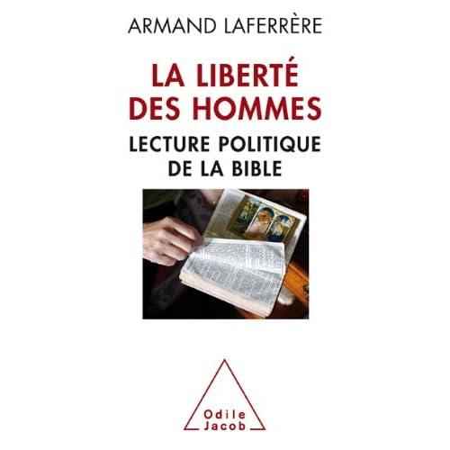 Liberté des hommes (La) (Sciences Humaines)