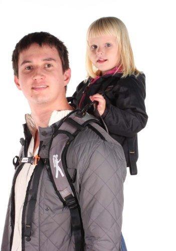 the-piggyback-rider-standing-child-carrier-nomis-basic-model-black-by-piggyback-rider