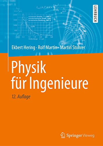 physik-fur-ingenieure-springer-lehrbuch-german-edition