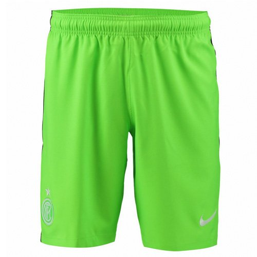 nike-inter-yth-h-a-3-stadium-short-pantalon-court-vert-m-unisex