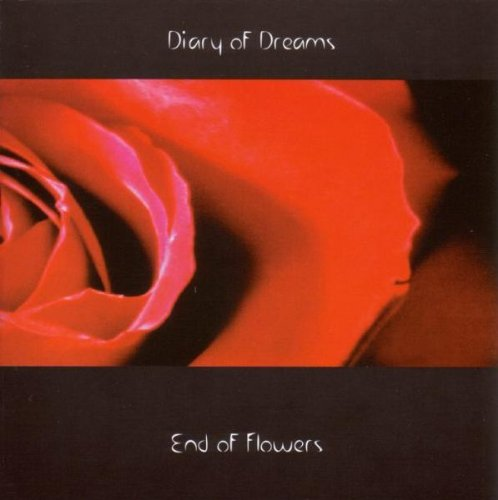 End of Flowers