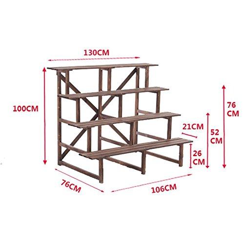 dellt-multi-carne-scala-solido-fiore-di-legno-della-struttura-balcone-esterno-dangolo-a-piu-strati-d