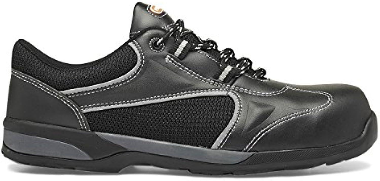 Parade - Zapatos de seguridad Rapa 3814 - Hombre