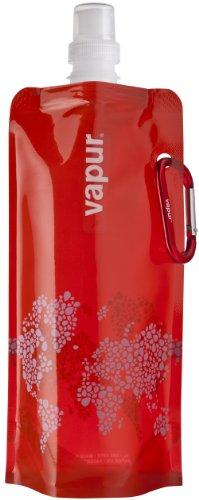 vapur-05-litres-anti-bottle-red-japan-import