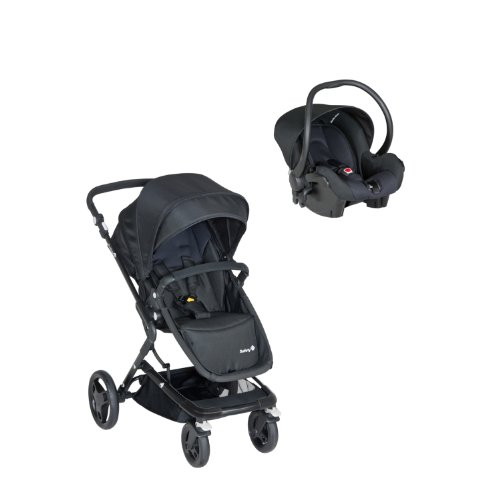 safety-1st-pack-duo-kokoon-poussette-4-roues-et-siege-auto-coque