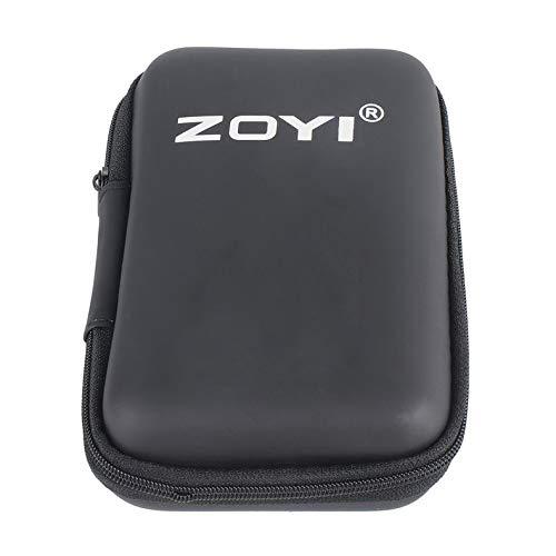 Multimeter Handheld Package Tool Carry Bag Electrical Tester Pockets Packs huiwuke