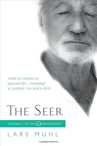 The Seer: Volume I of the O Manuscript: The Scandinavian Bestseller