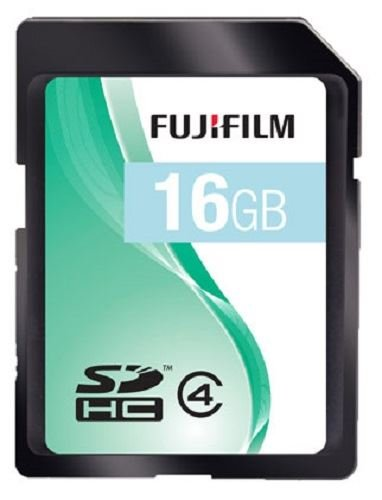 fujifilm-sdhc-16gb-memory-card-class-4-for-fuji-finepix-s4200