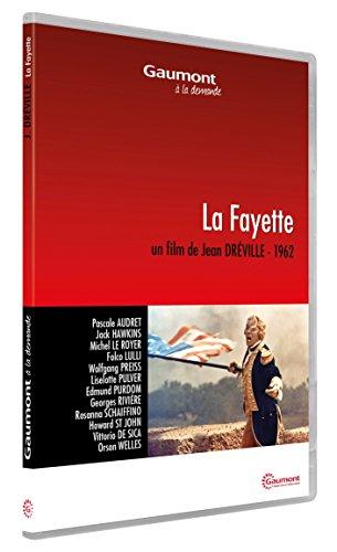 la-fayette-edizione-francia