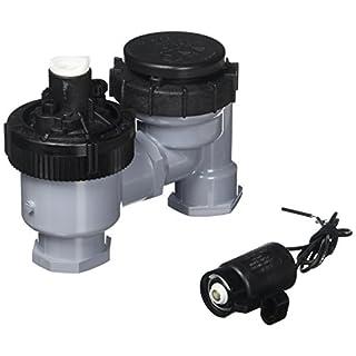 Toro ez-flo AVB Ventil mit Flow Control, 2,5cm