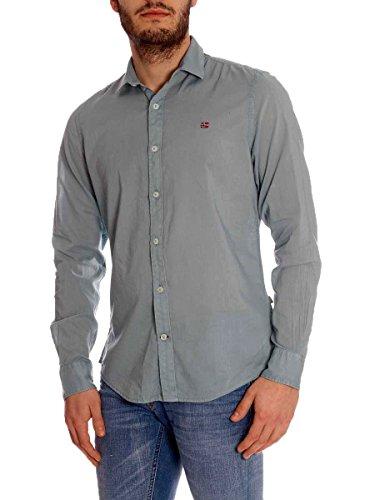 camicia-napapijri-gome-manica-lunga-n0yctl-i68-dawn-xl-mainapps