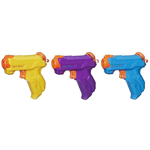 nerf-super-soaker-zipfire-3-pack