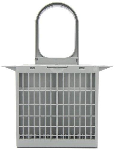& Indesit – Cesto per posate per lavastoviglie Hotpoint, colore: Grigio confronta il prezzo online