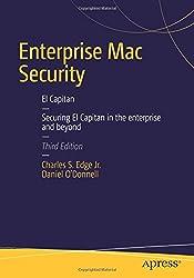 Enterprise Mac Security: Mac OS X: Mac OS X