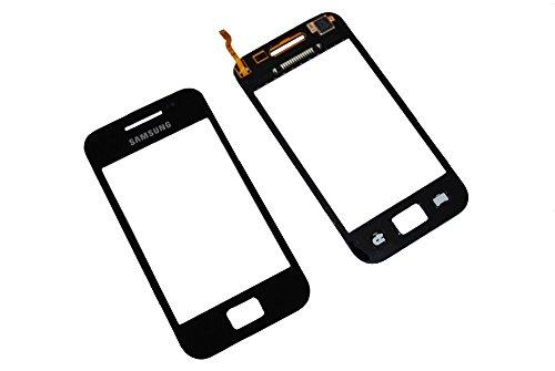 samsung-vitre-tactile-pour-samsung-galaxy-ace-gt-s5830-noir
