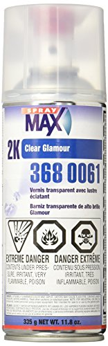 2-k-glamour-laca-transparente-de-alto-brillo-aerosol-118-oz-pt-3680061