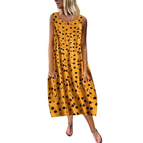 Mujer Hombre Modelos Pijamas señoras Pijama Navidad
