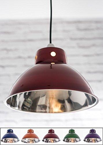 funky-cafeteria-de-estilo-industrial-retro-lampara-de-techo-lampara-de-techo-metal-aspecto-vintage-3