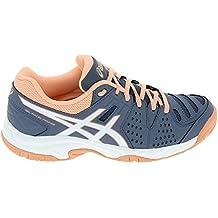 Chaussures junior Asics Gel-padel Pro 3 Gs