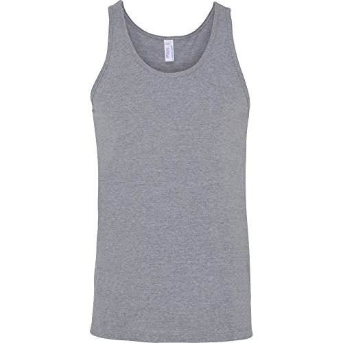 american-apparel-mens-triblend-polester-cotton-lightweight-tank-top