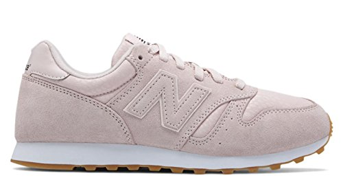 New Balance Damen 373 Sneakers Pink