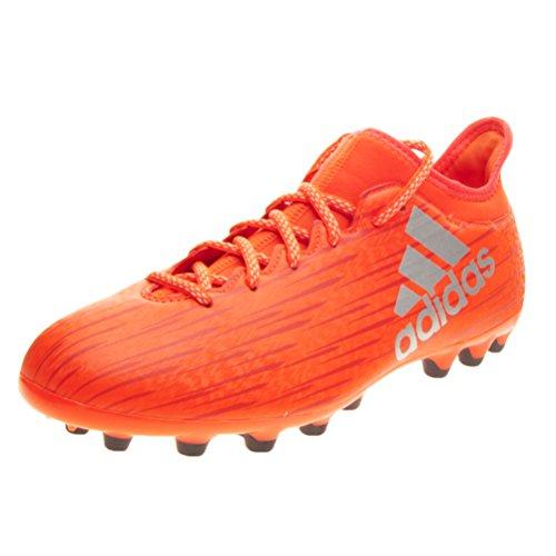 scarpe da calcio adidas x 16.3