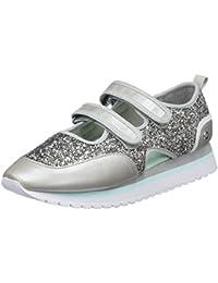 Gioseppo 44025, Zapatillas Sin Cordones Para Niñas