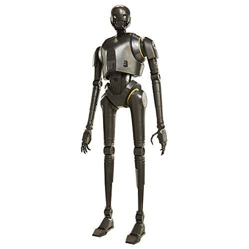 Star Wars Rogue One - K-2SO, Aktionsspielzeug, 78 cm