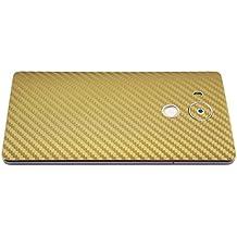DolDer–Huawei Mate 8Wood Pegatinas