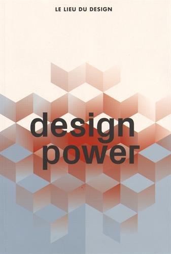 Design Power