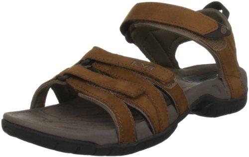 teva-tirra-leather-ws-womens-outdoor-sandal-marron-rust-37-eu-4-uk